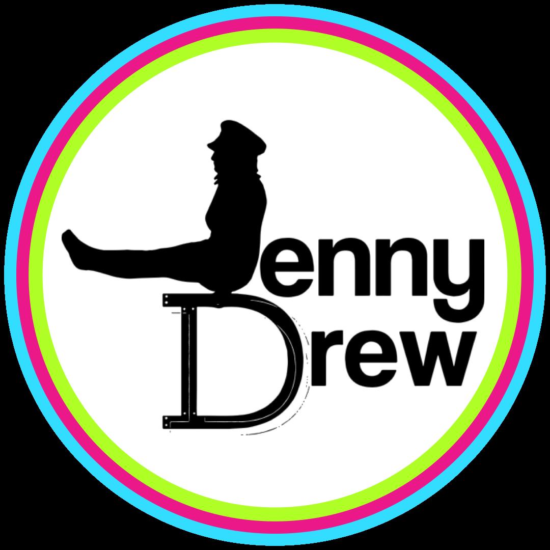 Jenny Drew Personal Training